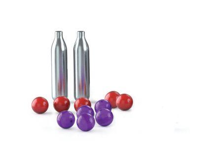 Pepperball Lifelite Refill Kit - 970010178