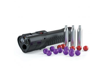 Pepperball Lifelite 5 Round Launcher Starter Kit - 705011108