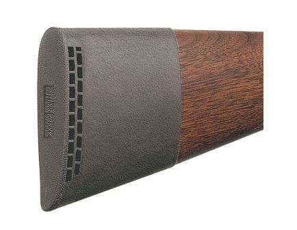 Butler Creek Slip-On Recoil Pad, Brown, Small - 50325