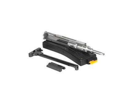 CMMG Echo Conversion Kit for AR-Style 22LR Rifles - 22BA64E