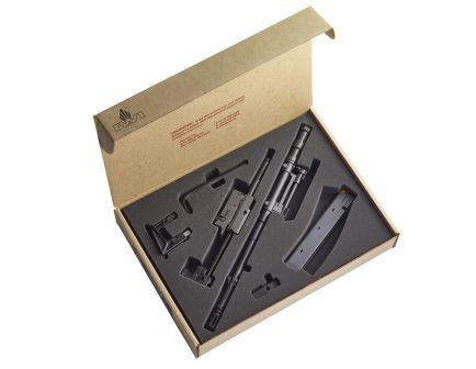 IWI 9mm Conversion Kit - XK9