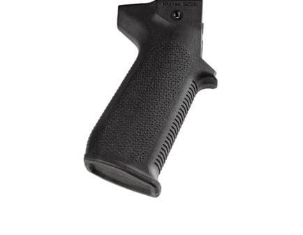 Magpul Industries MOE EVO Grip for CZ Scorpion EVO 3 Carbine, Black - MAG1005-BLK