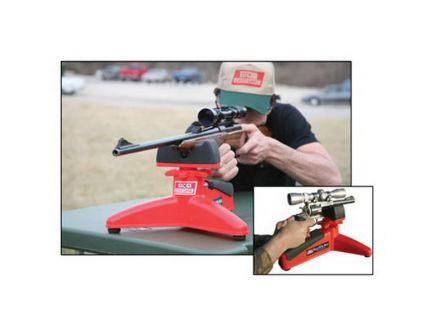 MTM Case Gard Front 3-Leg Shooting Rest - FRR30