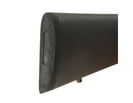 Pachmayr RP200 Rubber Recoil Pad, Medium - 408