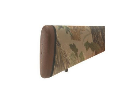 Pachmayr D752B Decelerator Old English Recoil Pad, Brown, Small - 1414
