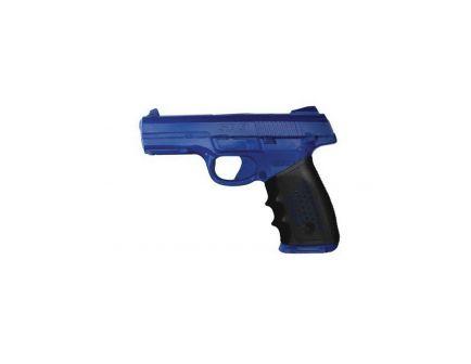 Pachmayr Tactical Gloves Grip Glove for Ruger SR9 & SR40 Full Size Pistol, Black - 05158