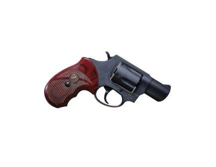 Pachmayr Renegade Grip for Taurus 85 Revolver, Rosewood - 63080