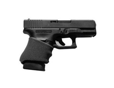 EZR Sport Gauntlet for Glock Sub Compact Handgun, Black - 10600