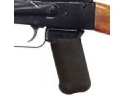 EZR Sport Rifle Gauntlet for AK Rifles, Black - 10900