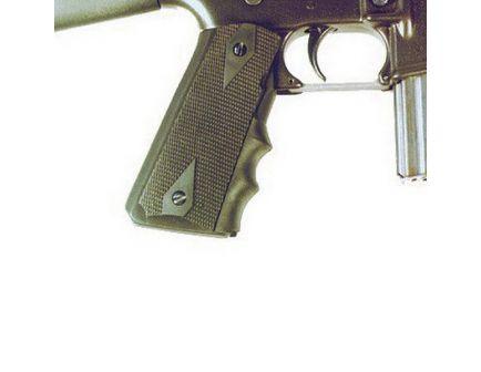 Pearce Grip Grip Adapter for AR-15/M-16 Rifles - PG-AR15