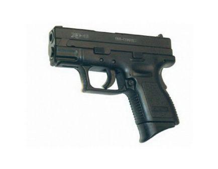 Pearce Grip Grip Extension for Springfield XD, XD-S Pistol - PG-XD