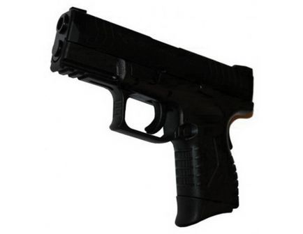 Pearce Grip Grip Extension for Springfield Armory XDM Compact Series Pistols - PG-XDM