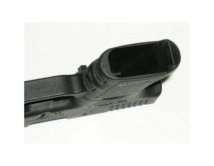 Pearce Grip Grip Frame Insert for Glock 36 Pistol - PG-FI36