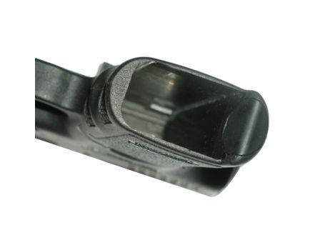 Pearce Grip Grip Frame Insert for Glock 20SF/21SF Pistols - PG-FI20SF
