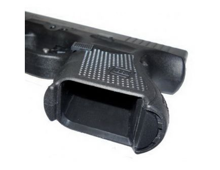 Pearce Grip Grip Frame Insert for Glock Sub Compact Size Model Gen 4 and 5 Pistols - PG-G4SC