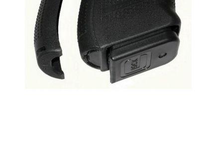 Pearce Grip Grip Frame Insert for Glock Mid and Full Size Model Pistols - PG-G4MF