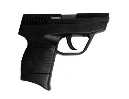 Pearce Grip Grip Extension for Taurus TCP 380 ACP Pistol - PG-TCP