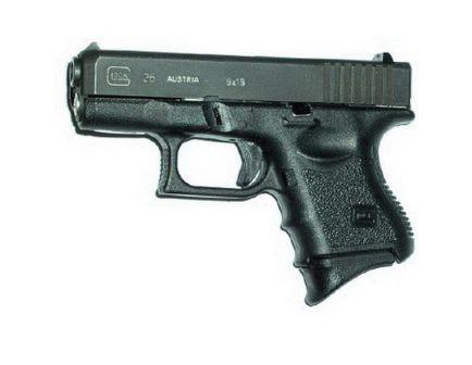 Pearce Grip Grip Extension for Glock 26/27/33 Pistols - PG-26
