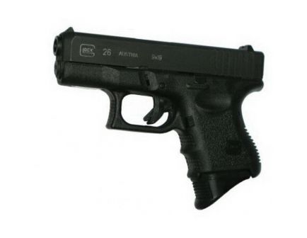Pearce Grip Grip Extension for Glock 26/27/33/39 Pistols - PG-26XL