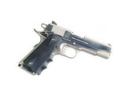 Pearce Grip Modular Grip for Colt 1911 Government Pistols, Black - PMG-1911
