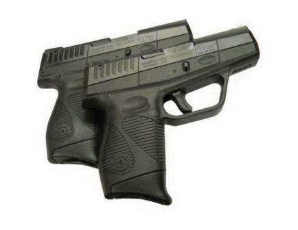 Pearce Grip Grip Extension for Taurus PT709/PT740 Pistols - PG-709