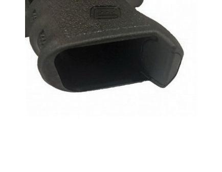 Pearce Grip Grip Frame Insert for Glock 30S/30SF/29SF Pistols - PG-F130S