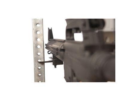 Thunderbolt Customs Sidekick Hand-Free Folding Gun Rest for AR-Style Rifles and Guns - T1