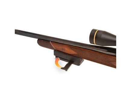 Thunderbolt Customs Sidekick Hand-Free Folding Gun Rest for Sporting Guns and Rifles - S1