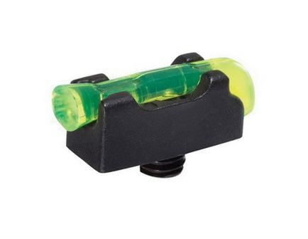 Hiviz Spark III Front Interchangeable 3 Pipe Bead Replacement Sight for Most Vent-Ribbed Shotguns - SK2011
