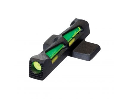 Hiviz LiteWave Front Interchangeable Sight for Springfield XD and XD-S Pistols - XD2014