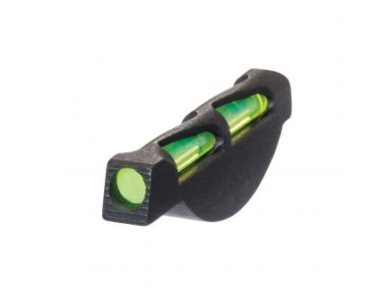 Hiviz LiteWave Front Interchangeable Sight for Ruger P Series Pistols - RGPLW01