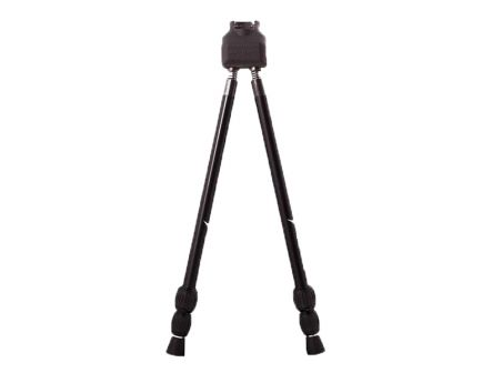 """Swagger Bipods Stalker QD42 Shooting Stick, 14"""" to 42"""" H - SWAG-ST-QD42"""