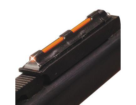 "TruGlo Magnum Glo-Dot Xtreme Standard Sight for Ventilated RIB 0.375"" Winchester Shotguns, Red - TG911XA"