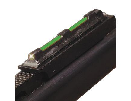 "TruGlo Magnum Glo-Dot Xtreme Standard Sight for Ventilated RIB 0.375"" Winchester Shotguns, Green - TG911XB"