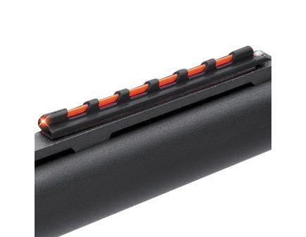 TruGlo Glo Dot Front Universal Sight for Shotguns - TG90