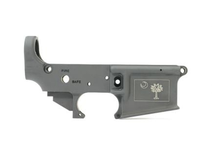 PSA AR-15 SC Flag Lower - 7779527
