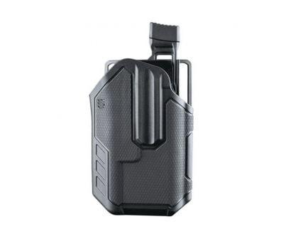 Blackhawk Omnivore Right Hand Surefire X300U-A/B Multi-Fit Holster, Black - 419001BBR
