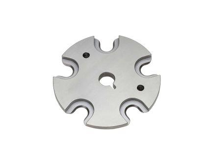 Hornady Shell Plate #6 - 392606