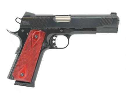 Blem PSA 1911 Blue Premium