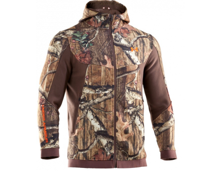 Under Armour Ayton Hoody - Realtree Xtra - 1238321-946