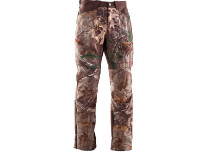 Under Armour Ayton Pant - Realtree Xtra - 1238326-946