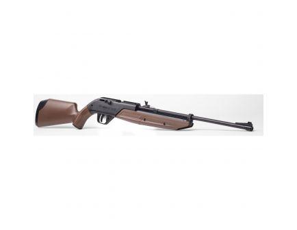 Crosman Pumpmaster 760 .177 Bolt Action Air Rifle, Black - 760B