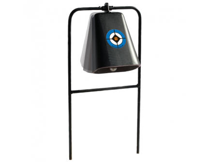 DoAll Cow Bell  - MCB2