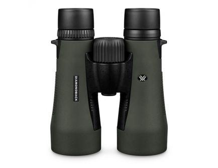 Vortex Diamondback 10x50 Roof Prism Binocular - DB-206