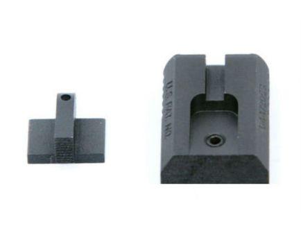 PSA 1911 Novak© Cut Sight Set (front and rear) - 778639