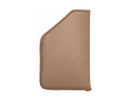BLACKHAWK! TecGrip Pocket Holster, Ambi, Size 01 - 40TP01CT