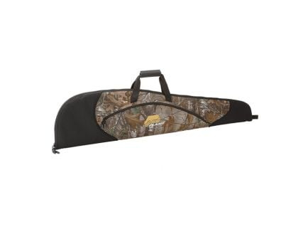 Plano 300 Series Gun Guard Rifle Case, Realtree Xtra