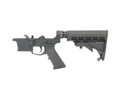 BLEM PSA PA-45 45ACP Billet Complete Classic Glock©-Style Magazine Lower
