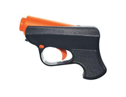 Sabre AKA Security Equipment Corp Ruger Pepper Spray Gun - RU-LJ-BK
