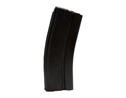 DISC     C-Products Defense 5.45x39mm 30 Round AR-15 Magazine - 3054041185CPD
